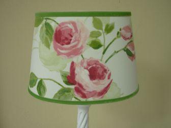 wundersch ne lampenschirme lampenschirme neu beziehen fr hlich wohnen berlin. Black Bedroom Furniture Sets. Home Design Ideas
