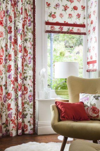 sch ne gardinen und vorh nge ihr gardinenspezialist in berlin. Black Bedroom Furniture Sets. Home Design Ideas