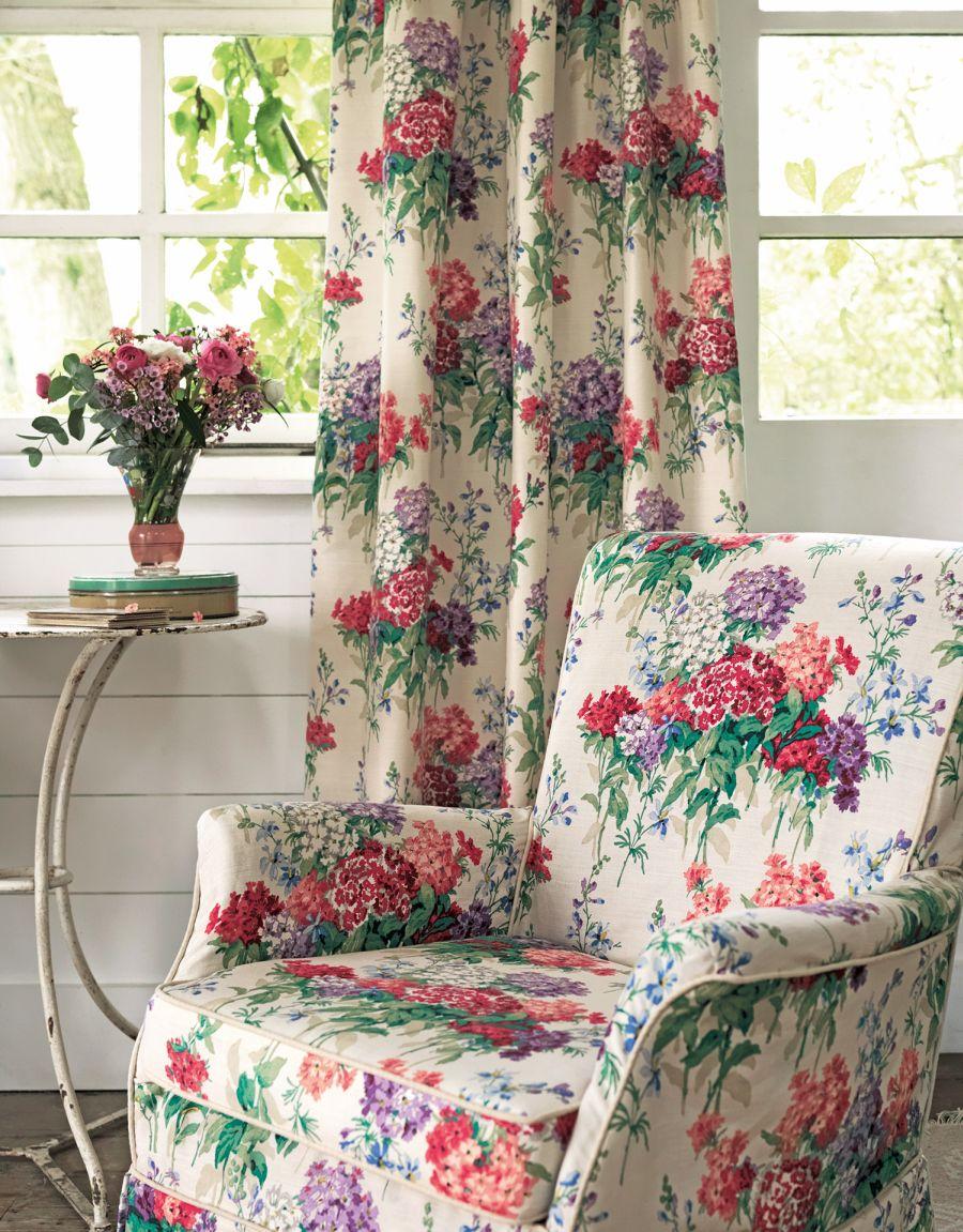 romantischer landhausstil fr hlich wohnen berlin. Black Bedroom Furniture Sets. Home Design Ideas