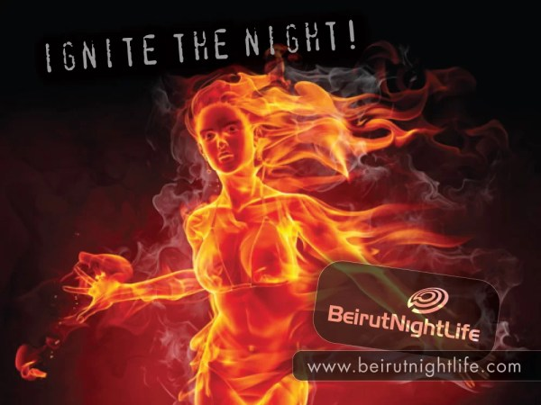 AS05 Outdoor Backlit 600x450 Ignite the night!