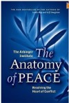 anatomy of peace