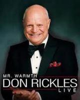 Don Rickles