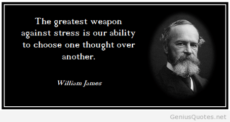New-quote-from-William-James