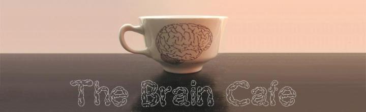 brian cafe image