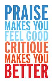 criticism5