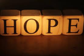 Hope1