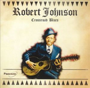 Crossroad_Blues_ROBERT_JOHNSON