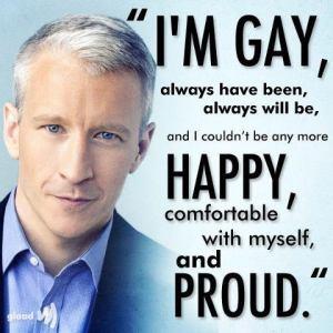 gay 5