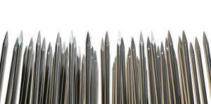 bed-of-nails-sharp.jpg.653x0_q80_crop-smart