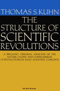 Structure-of-scientific-revolutions