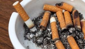 cigarettes 2
