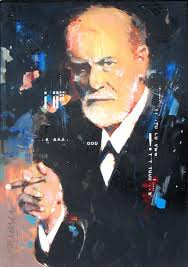 freud-smoking-cigar