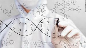 genes-3