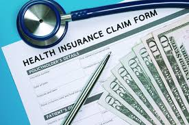 health-insurance-form