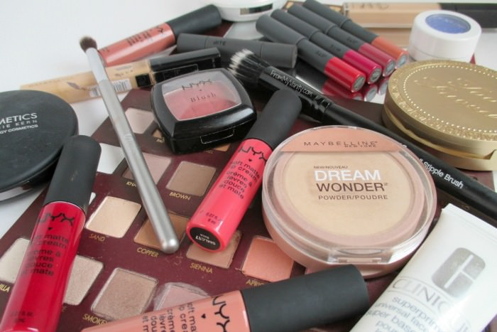 So many fantastic products discovered in 2014!