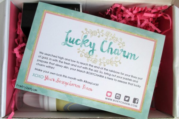 boxycharm-march-unboxing-boxycard