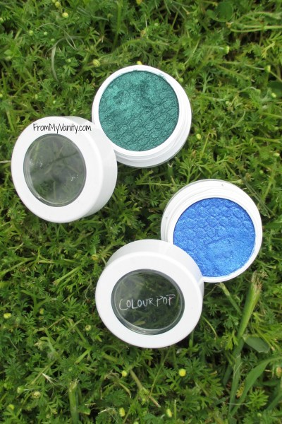 top-5-spring-makeup-products-collab-the-beauty-section-page-colourpop