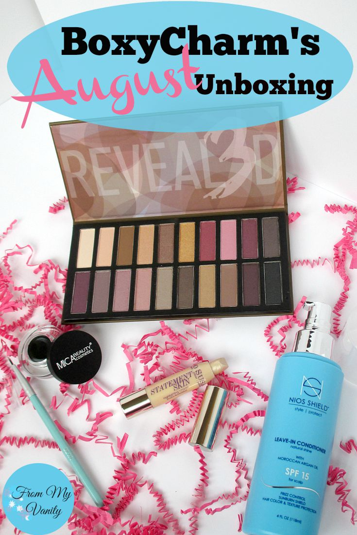 boxycharm-august-unboxing-pinterest-pin