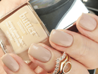 butter-london-nail-lacquer-shop-girl