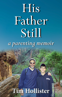 His Father Still