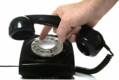 Cómo contestar al teléfono en inglés
