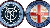 NYCFC MCFC