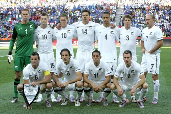 all-whites-new-zealand