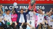 ffa-cup-2016-winners