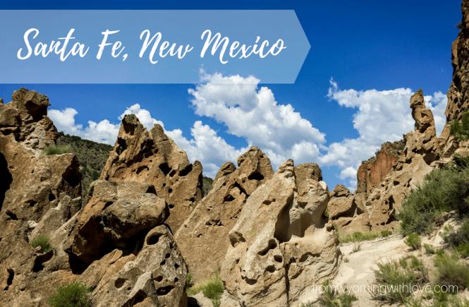 things-to-do-in-santa-fe-new-mexico