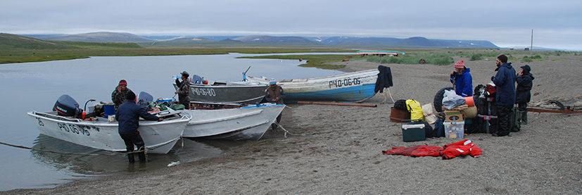Chukotka_0018_crop-1-e1463240177792