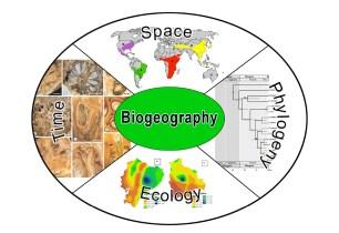 biogeotitle