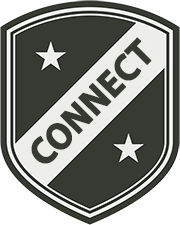 ffp-connect