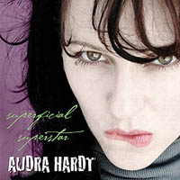 audra_hardt_200x200