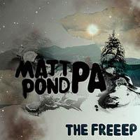 matt_pond_pa_the_freeep_200x200
