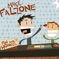 mike_falzone_fun_with_honesty_200x200