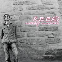 Reead - Nobody's Innocent