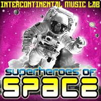 superheroes_of_space