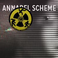 annabel scheme cover 200x200