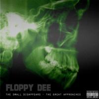 floppy dee (200 x 200)