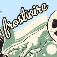 frostwire_tshirt_design_200x200