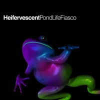 heifervescent (200 x 200)