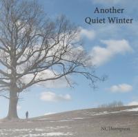 quietwinter200a