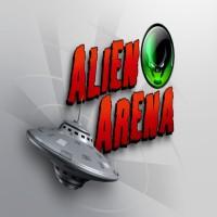 alien arena.jpg2 (200 x 200)