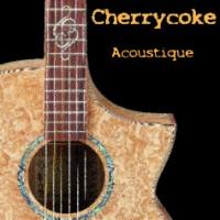 cherrycoke (200 x 200)