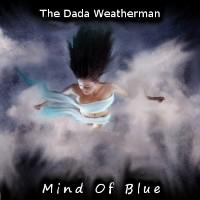 dada weatherman (200 x 200)