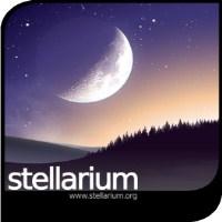 stellarium-logo (200 x 200)