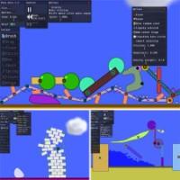 phun-physics-game (200 x 200)