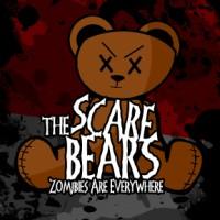 scare bears (200 x 200)