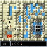 Enigma (200 x 200)