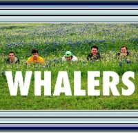 thewhalers (200 x 200)